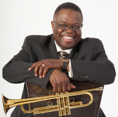 Orbert Davis - Artistic Director