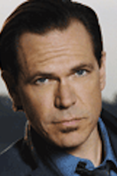 Kurt Elling - Vocalist