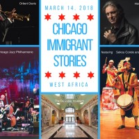 Chicago-Immigrant-Stories---West-Africa.jpg
