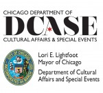 DCase_Logo.jpg