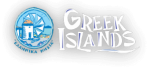 Greek_islands_logo.png