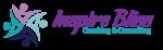Inspire-Bliss-Coaching-Logo.png
