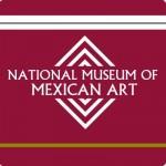 Mexican-Art-Museum-Logo.jpeg