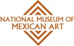 National_museum_of_mexican_art_logo.jpg