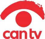 can-tv.jpg